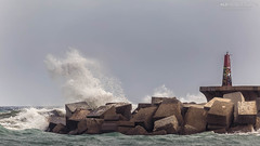 ALBR_6D__MG_0560-Edit-copy.jpg (Alessio Brengetto) Tags: dock spain waves harbour water wave harbor february fuengirola 2019 españa sea