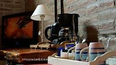 Suites, cómodas, amplias, servicios !! Te estamos esperando !! . . www.carpediemelbolson.com.ar  @carpediem_elbolson @carpediemelbolson @carpediem.cabanasysuites #ElBolsonTodoElAño #TeEstamosEsperando #quieroestarahi #cabañascarpediem #cabañas #alojamient (Cabañas & Suites) Tags: alojamiento patagonia turismoelbolson bestvacations travelers bienestar comarca elbolson suites surargentino carpediem elbolsontodoelaño vacaciones viviargentina argentina teestamosesperando patagoniaargentina turismoargentina holidays visitargentina instatrip comarcaandina paisaje quieroestarahi cabañascarpediem turismo cabañas montañas travel