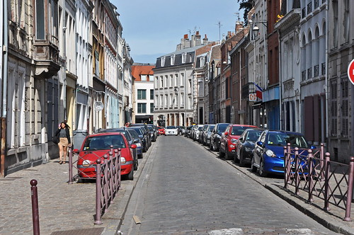 2018 Frankrijk 0093 Lille