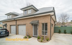 6/90-92 Irwin Street, Werrington NSW