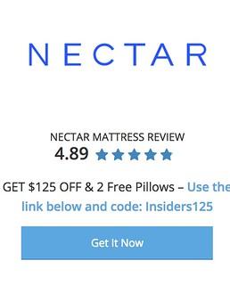 Nectar Mattress Review is out. . . #MattressReviews #MattressCoupons #NewMatress #MattressTips #UnbiasedReviews https://t.co/68kRctfTIW