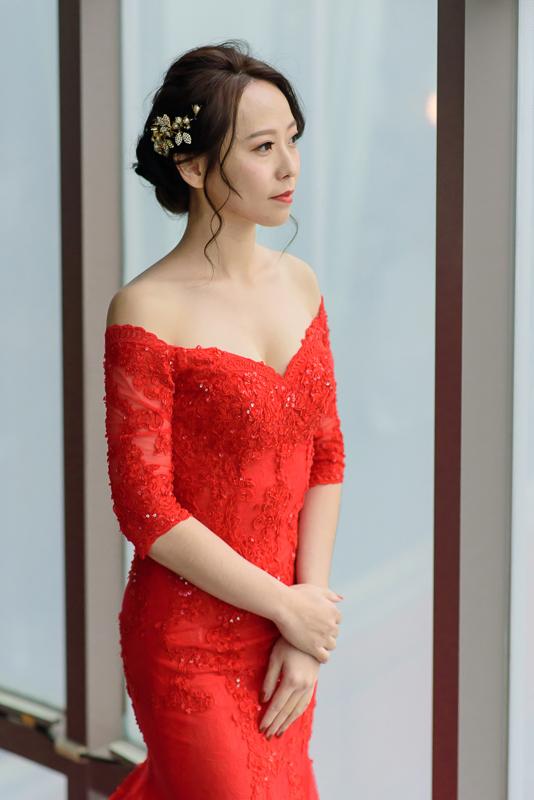 新祕蕾蕾,天玥泉婚攝,天玥泉婚宴,婚攝,MSC_0006