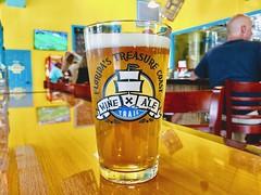 Treasure Coast Ale Trail (VISIT FLORIDA) Tags: beer craftbeer florida