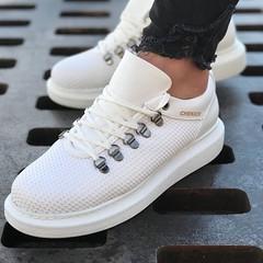 Модная обувь для мужчин. www.goodlookstore.com #обувьдлямужчин #обувь #shoes #shoesformen #goodlookstore (goodlook man) Tags: обувьдлямужчин обувь shoes shoesformen goodlookstore