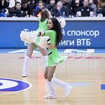 astana_tsmoki_ubl_vtb_ (16)