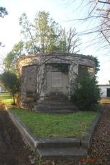 IMG_8552 (Pfluegl) Tags: wien vienna zentralfriedhof graveyard europe eu europa österreich austria chpfluegl chpflügl christian pflügl pfluegl spring frühling simmering