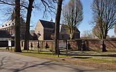 2019 België 0005 Achel (porochelt) Tags: achel belgië b limburg belgium belgien belgique bélgica