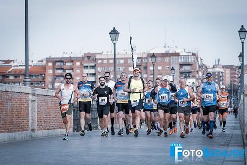 Maratón-7520