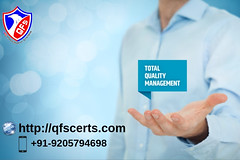 ISO 9001 Certification in Noida (qfsmang0910) Tags: iso9001certificationinnoida iso 9001 certification delhi