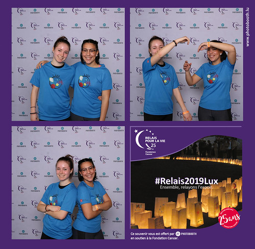 Relais2019Lux_Photobooth (611)