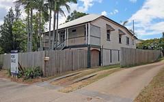 77 Albert Drive, Killara NSW