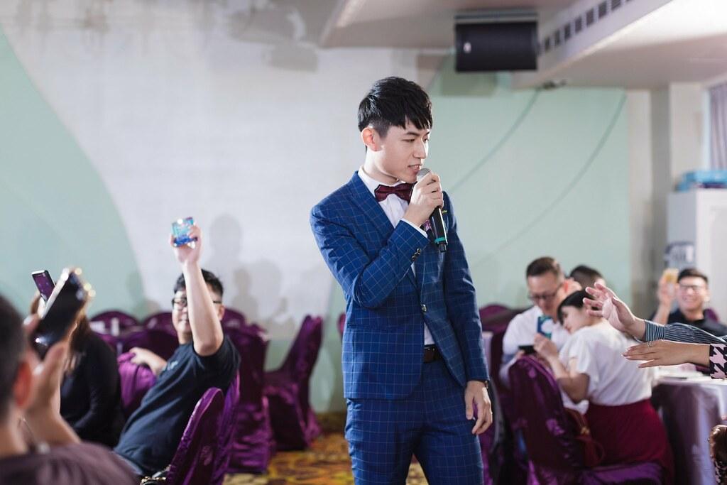 政甫&紓白、婚禮_0607