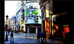 Le grand envol..... (mamasuco) Tags: urbanartfair streetart graffitis nikon d7000 paris ngc