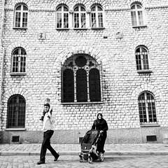 L1000513 (John F. Roberts) Tags: leicaq blackandwhite bw from hip street photography