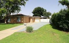 16 Goborra Street, Glenfield Park NSW