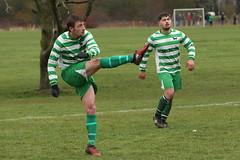 51 (Dale James Photo's) Tags: aylesbury flooring football club emmer green fc sunday berks bucks association fa county cup semi final fairford leys non league flooron
