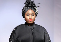 Ghanalive.TV Published by Amber Martin · 3 hrs ·  Lydia Forson is unhappy over the working of the National Cathedral of Ghana. Proposed by the Leader of Ghana, Nana Akufo-Addo is an arranged interfaith Christian cathedral.See More😮👉 (leuise walson) Tags: fashion music news latestnews latestmusicnews africa african ghanaianupdates ghanafashion ghanalive ghana games