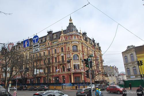 Киїїв, лютий, весна 057 InterNetri Ukraine