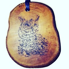Owl bird Retrosheep.com #handmadejewelry #retrosheep #cats #gifts #personalised #necklace #earrings #keyring#caraccessories #knitwear #fashion #socks #hats #Amazonhandmade #amazon #ebay #etsy #FolloMe #share #blog #join #subscribe #followforfollowback #pa (RetrosheepCharms) Tags: owl bird retrosheepcom handmadejewelry retrosheep cats gifts personalised necklace earrings keyringcaraccessories knitwear fashion socks hats amazonhandmade amazon ebay etsy follome share blog join subscribe followforfollowback pagan celtic viking wiccan