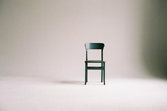 Analog art beautiful- Credit to https://homegets.com/ (davidstewartgets) Tags: analog art beautiful business calm chair contemporary design empty family floor furniture indoors interior light minimalism minimalist modern room seat simple simplicity still life studio wall white wood wooden
