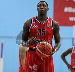 IMG_0152 (B.East Photography) Tags: bristolflyers bristol leicesterriders leicester basketball bball bbl sport sports southwest sgsfiltonwisecampus sgswisearena sgs team england edited englandbasketball basketballclub basket indoorbasketball indoorsports indoorsport action athletes players photos court photography beastphotography flyers riders