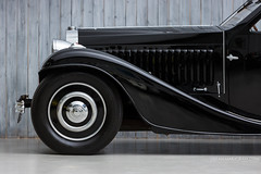 WIABug57-1640-2 (Stefan Marjoram) Tags: 1935 bugatti black car luxury sportscar type57 ventoux williamianson