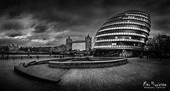 CityTowersSIGW (Mike Higginson | frazaz.com) Tags: tower london hall bridge panorama cityscape landscape scenic tse 24mm ef