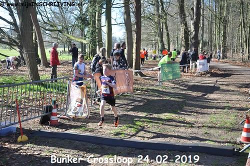 BunkerCross_24_02_2019_0150