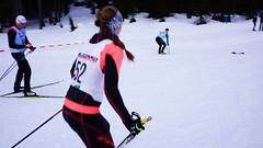 2019-02-24_10.skitrilogie_037 (scmittersill) Tags: skitrilogie ski alpin abfahrt langlauf skitouren passthurn loipenflitzer