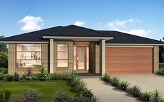 Lot 20 Freemans Drive, Morisset NSW