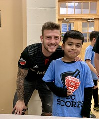 IMG_0511 (DC SCORES Pictures) Tags: truesdell winterscores paularriola dcunited