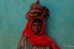 HARAR (RLuna (Instagram @rluna1982)) Tags: etiopia abisinia ethiopie abesha farangi africa cascada travel trip vacaciones canon photo harar khat market rluna rluna1982 ethiopianairlines muslim musulman instagram flickr instagramapp photography portrait people afrika tribal tribes faces ethnic ethology culture eos