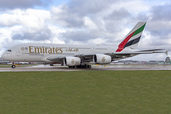 A6-EUX A380 Emirates (COCOAJAMESON) Tags: manchesterairport wing wings egcc engines engine ringway runway tyres takeoff taxiing outdoors airport airplane aviation aircraft aviationgeek avgeek aeroplane av8 airliner airbus spotting departure departing flight jet jetengine jetaircraft jetliner jets nose manchester manairport man emirates a380 airbusa380 emiratesa380 a6eux sigma50500mm canon canon6d