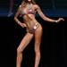 #48 Jill Genyn