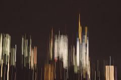 Frankfurt (mripp) Tags: abstract ics night art justgoshoot instagood instaphoto picoftheday photooftheday photogram capture camera composition photoshop instadaily igers cityscape hdr hdrspotters instafocus igworldclub visuals aesthetics throughthelens snapshot exposure moment