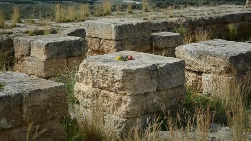 0235 Argo tempio classico (420 a.C.)
