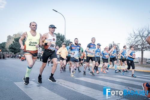 Maratón-7268