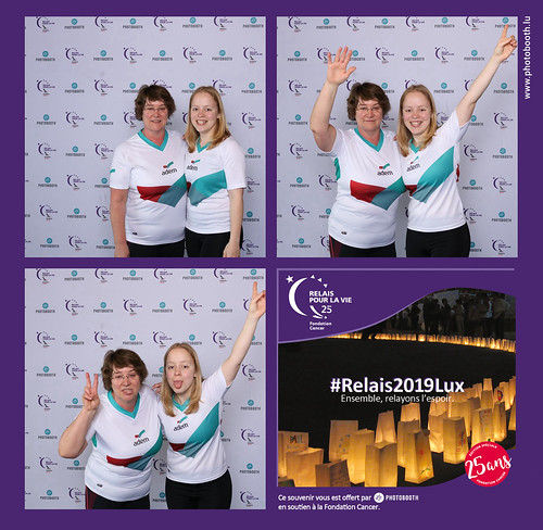 Relais2019Lux_Photobooth (515)