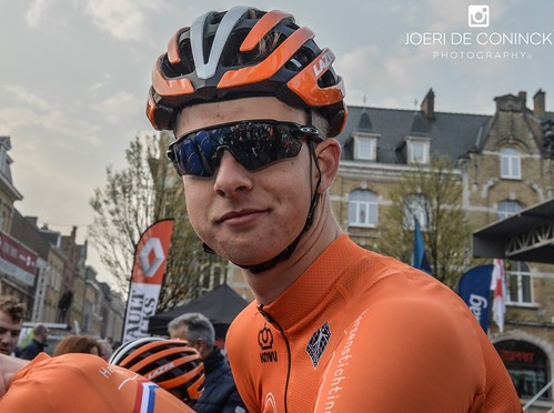 Gent - Wevelgem juniors - u23 (50)