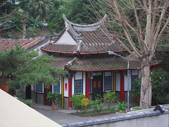 IMG_5948 (kenner116) Tags: 台灣 taiwan 新北 newtaipei 桃園 taoyuan 龜山 guishan 新莊 xinzhuang 迴龍寺
