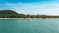 Rang-Yai-Island-Phuket-iphone-6476