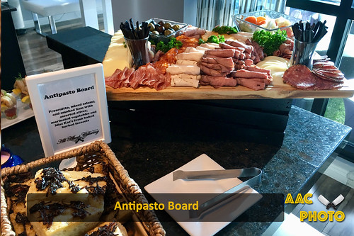 """Antipasto Board • <a style=""""font-size:0.8em;"""" href=""""http://www.flickr.com/photos/159796538@N03/40634453353/"""" target=""""_blank"""">View on Flickr</a>"""