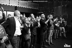 2018 Bosuil-Het publiek bij Yesshows en Genesis Project 17-ZW