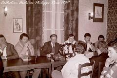 PICT0002 (prs58karting) Tags: nivernais fourchambault 58 karting plus 1987 club prs58karting