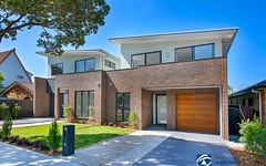 55 Highview Avenue, Greenacre NSW