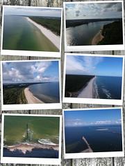18 - Collage of Baltic Sea (aproksyma_cja) Tags: drone landscape sea balticsea