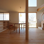 規格住宅の写真