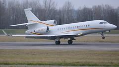 PP-CFJ (Breitling Jet Team) Tags: ppcfj grande moinho cearense sa euroairport bsl mlh basel flughafen lfsb eap