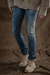 18 (GVG STORE) Tags: denim jean coordination menswear menscoordination gvg gvgstore gvgshop casualbrand