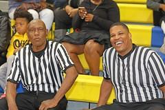 D239214A (RobHelfman) Tags: crenshaw sports basketball highschool losangeles viewpark jv referees